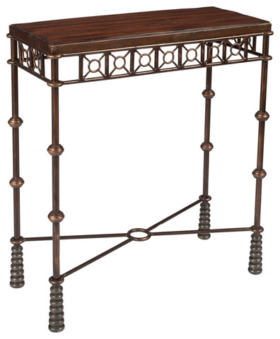 Butler Specialty Co. - Console Table - 2644025