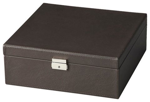 Butler Specialty Co. - Storage Case - 2732034