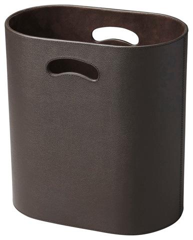 Butler Specialty Co. - Storage Basket - 2735034