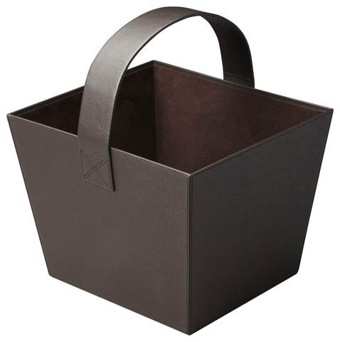 Butler Specialty Co. - Magazine Basket - 2736034