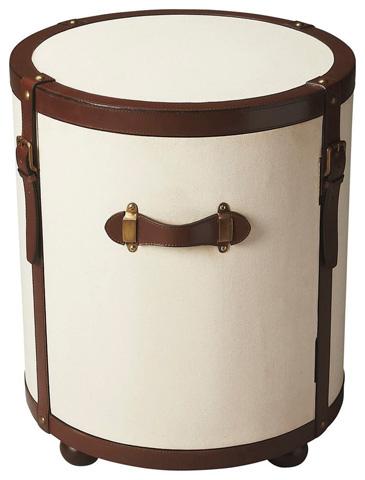 Butler Specialty Co. - Drum Table - 2767020