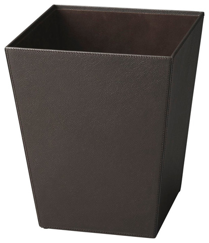 Butler Specialty Co. - Storage Basket - 2777034