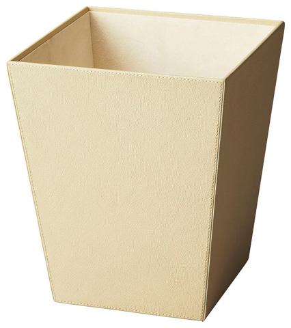 Butler Specialty Co. - Storage Basket - 2777287