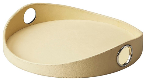Butler Specialty Co. - Serving Tray - 2780287