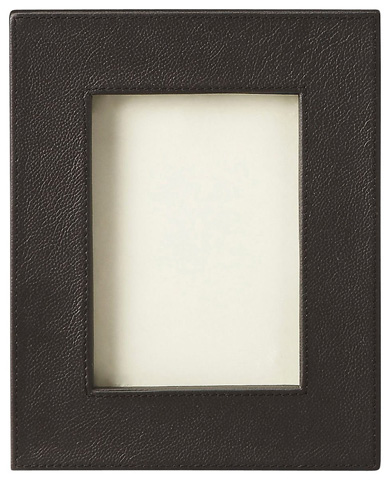 Butler Specialty Co. - Picture Frame - 2794034