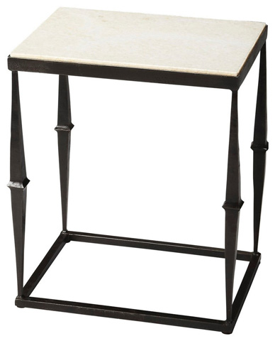 Butler Specialty Co. - Side Table - 2841025
