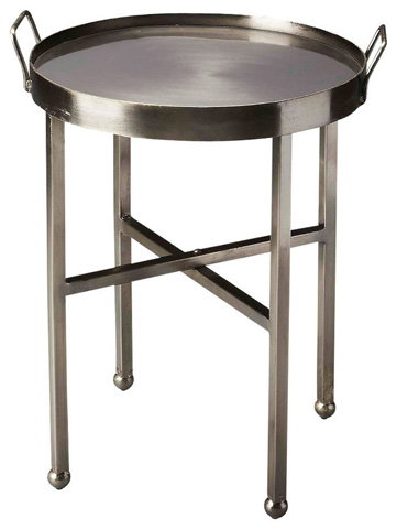 Butler Specialty Co. - Side Table - 2844330