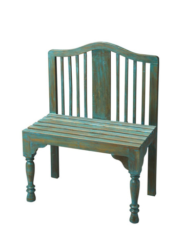 Butler Specialty Co. - Bench - 2853070