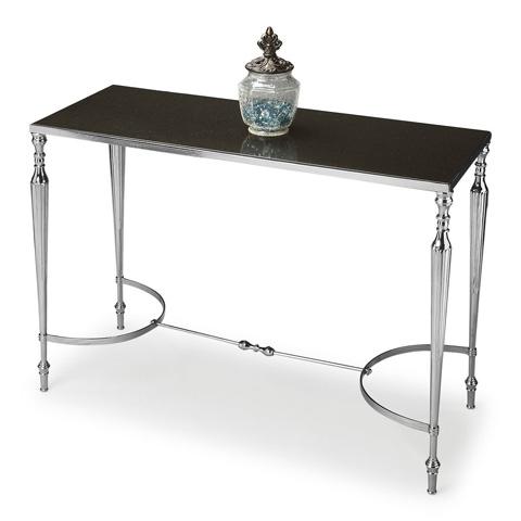 Butler Specialty Co. - Sofa Table - 2856220