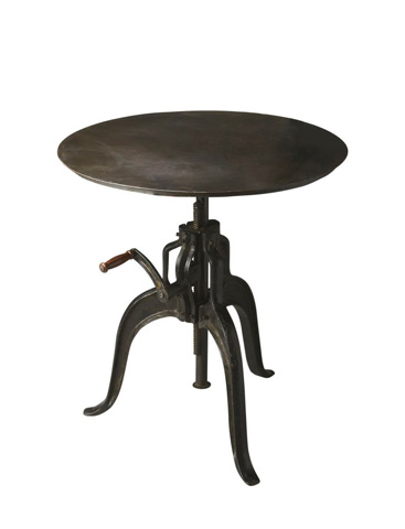 Butler Specialty Co. - Hall Table - 2858025
