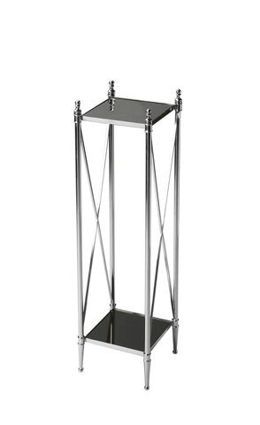 Butler Specialty Co. - Pedestal Plant Stand - 2864220