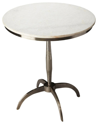 Butler Specialty Co. - Accent Table - 2868140