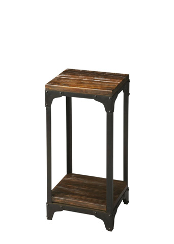 Butler Specialty Co. - Pedestal Stand - 2874120