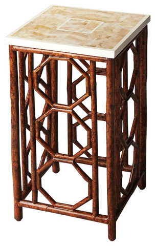 Butler Specialty Co. - Accent Table - 2875035