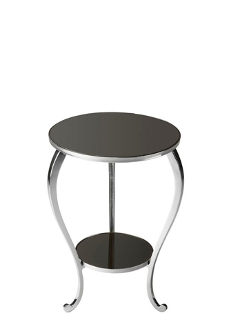 Butler Specialty Co. - Accent Table - 2880220