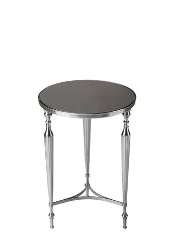 Butler Specialty Co. - End Table - 2881220