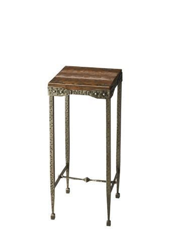 Butler Specialty Co. - Pedestal - 2887120