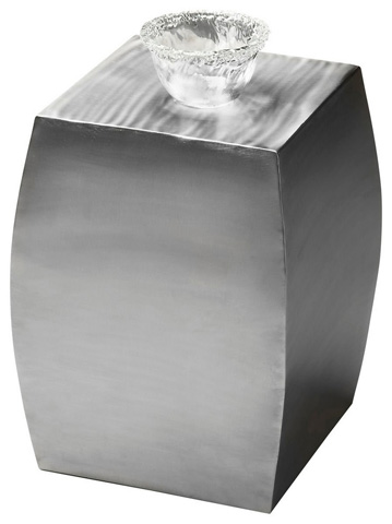 Butler Specialty Co. - Accent Table - 2888260