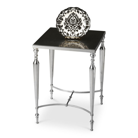 Butler Specialty Co. - Side Table - 2889220