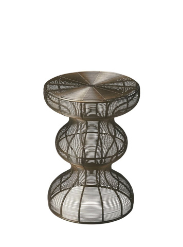 Butler Specialty Co. - Accent Table - 2895025