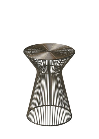 Butler Specialty Co. - Accent Table - 2896025