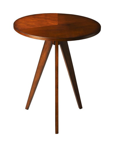 Butler Specialty Co. - Accent Table - 2918011