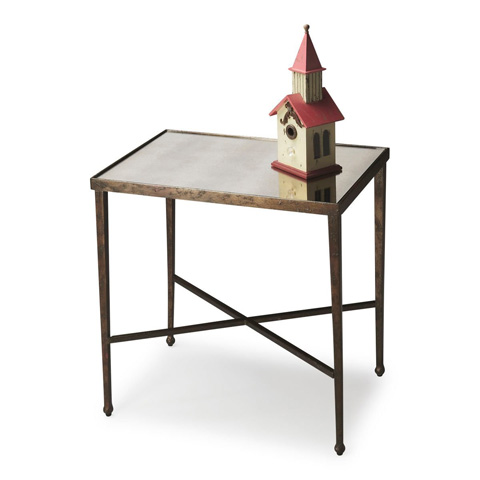 Butler Specialty Co. - Accent Table - 2939025