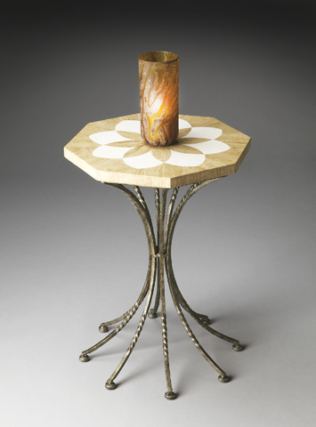 Butler Specialty Co. - Accent Table - 2977025