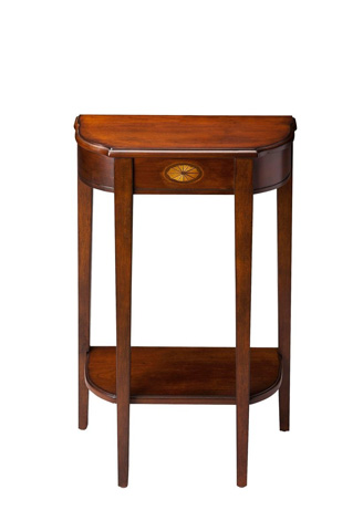 Butler Specialty Co. - Console Table - 3009024