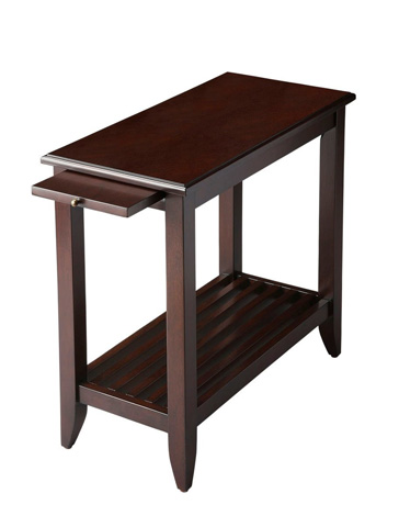 Butler Specialty Co. - Chairside Table - 3025022