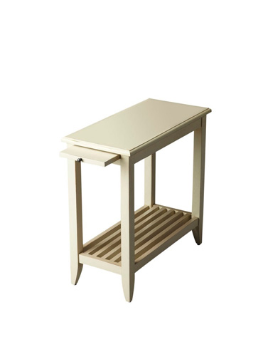 Butler Specialty Co. - Chairside Table - 3025222