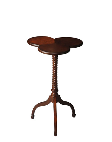Butler Specialty Co. - Accent Table - 3035024