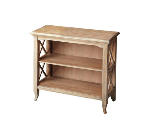 Butler Specialty Co. - Low Bookcase - 3044247