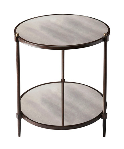 Butler Specialty Co. - Side Table - 3048025