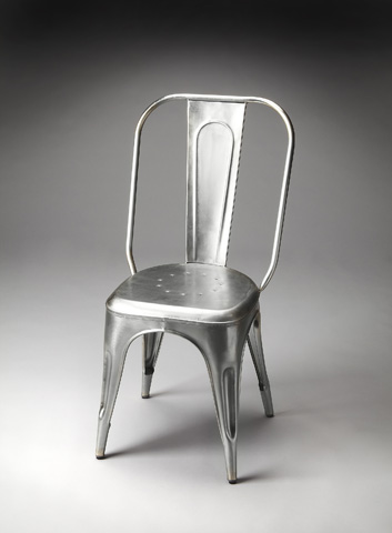 Butler Specialty Co. - Side Chair - 3127025
