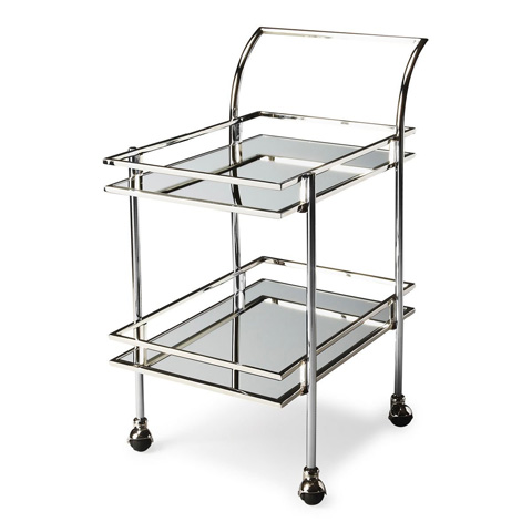 Butler Specialty Co. - Bar Cart - 3139220