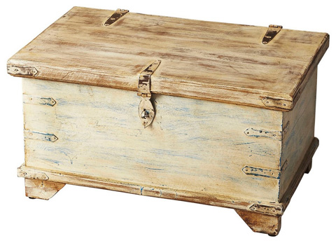 Butler Specialty Co. - Storage Box - 3151016