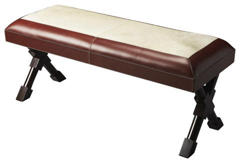 Butler Specialty Co. - Bench - 3183140