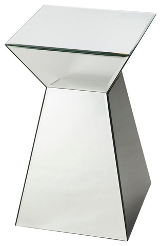 Butler Specialty Co. - Accent Table - 3190146