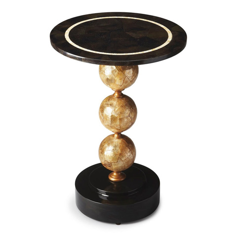 Butler Specialty Co. - Accent Table - 3198070