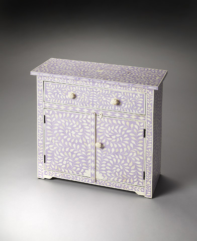 Butler Specialty Co. - Console Chest - 3203070