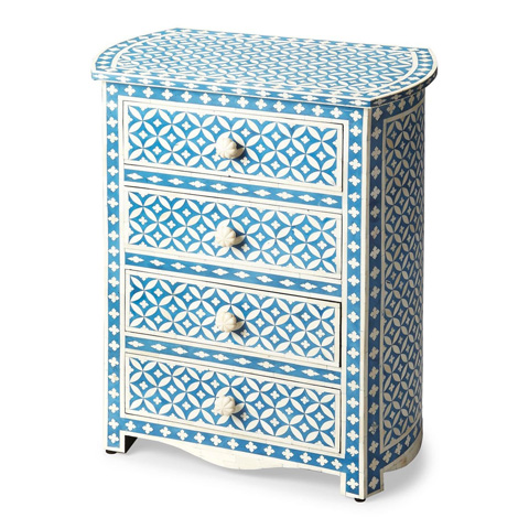 Butler Specialty Co. - Accent Chest - 3213070