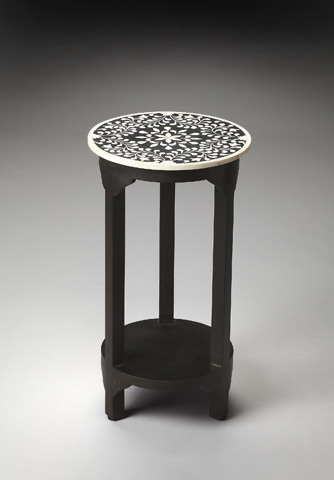 Butler Specialty Co. - Accent Table - 3214070