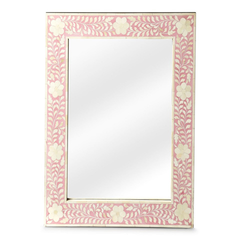Butler Specialty Co. - Wall Mirror - 3221070