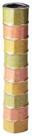Butler Specialty Co. - Decorative Vase - 3267016