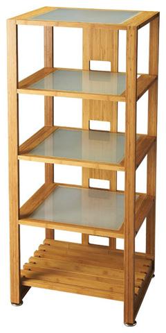 Butler Specialty Co. - Bookcase - 3288140