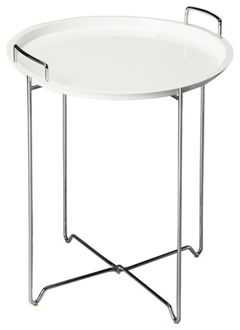 Butler Specialty Co. - Tray Table - 3293140