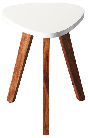 Butler Specialty Co. - Bunching Table - 3303140