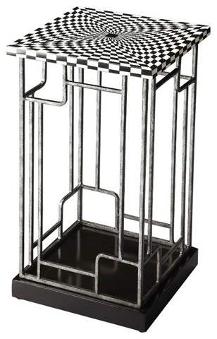 Butler Specialty Co. - Accent Table - 3310025