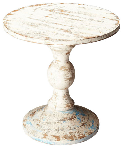 Butler Specialty Co. - Pedestal Table - 3313290